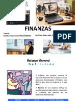 Planificacion Negocios Con EEFF Precio -2- 11070