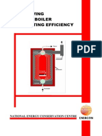 Boilers A Practical Reference Pdf