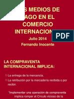 MEDIOS_PAGO__11023__