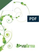 catalogo_viafarma_2012.pdf
