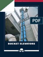 CATALOGO Bucket Elevator2