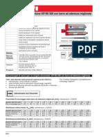 Scheda-barre-aderenza-migliorata.pdf