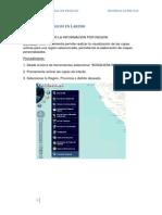Como Visualizar La Información Por Región