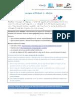 Consigna_Actividad_2_-_GRUPAL