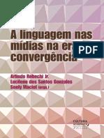 Livro_Linguagem_Midias