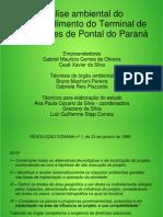 apresentação_edicao