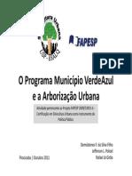 pmvamultispec-111203071814-phpapp01.pdf