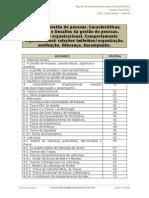 06 - Admg - Carlos Xavier - Anatel