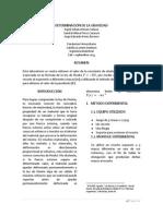 REV00-Determinacion de K - Ley de Hooke
