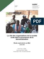 Decentralisation_Societe_Civile_Mali.pdf