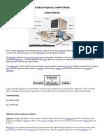 Computacion Practicos I - II