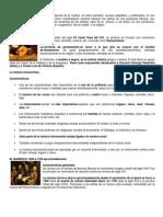 Sesión de clase 6 - El Renacimiento y El Barroco IMPRESION.docx