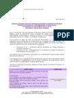 Registro Único de Información sobre Accidentes de Trabajo, Incidentes Peligrosos, Enfermedades Profesionales, & Nueva Modificatoria del Reglamento de Seguridad y Salud en el Trabajo - Decreto Supremo 012-2014-TR