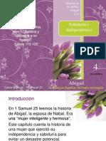 Leccion04Abigail
