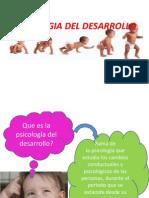 psicologiadeldesarrollodiapositivasultimas-1