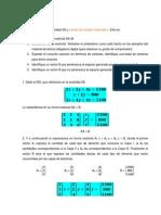 Matemática Act 6 A-B-C.docx