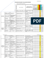 Modificación de IPER AB DIV Produccion IMPRIMIR
