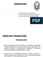 Analisis financiero clase3