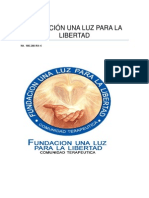 12 11 2011 Proyecto Diplomado