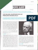 Valjani.pdf