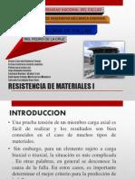 Resistencia de Materiales i.pptx