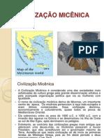 CIVILIZAÇÃO MICÊNICA.pptx