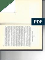 Teorías e inobservables- Fundamentación Lógica de la Física de Carnap