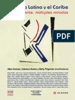 AmericaLatinayelCaribeCLACSOCELARG.pdf