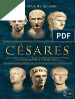 José Manuel Roldán, Césares.pdf