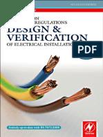 17th Edition IEE Wiring Regulations  sc 1 st  Scribd : emergency lighting wiring regulations - yogabreezes.com
