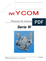Manual de Instruccion Mycom