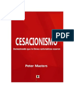 cesacionismo1