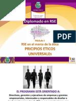 Modulo I-rse Uach Enero 2014.Pptx