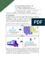 Proyecto #3 OOP 2014.pdf