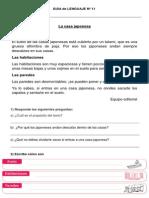 GuiaTexto Informativo