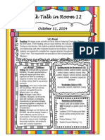 volume 1 edition 10