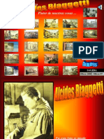 Alcides Biagetti