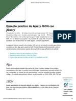 Ejemplo_practico_de_Ajax_y_JSON_con_jQuery-libre.pdf