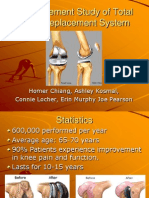Finite Element Study of aTotal_Knee Replacement.pdf