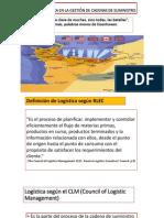 Conceptos de Logistica (1)