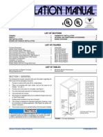 Installation Manual - 570929-BIM-A-0510 EB-D.pdf