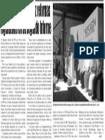 30-10-2014 Destaca Héctor Gutiérrez reformas legislativas en su segundo Informe