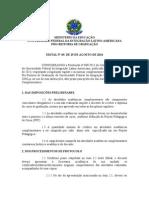 Edital_69_2014 - Protocolo Atividades Complementares 29-08-2014