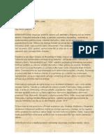 Atentat-u-Marselju-1934.pdf