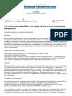 convergenciaMediatica.pdf