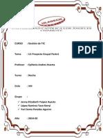 UND01_ProyectoGrupal.pdf