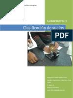 informe 1_suelos.docx