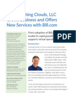 billcom-successstory-catchingclouds