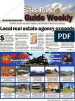 Estes Park Home Guide Weekly 10-31-14