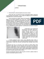 Radiologia - apostila 2